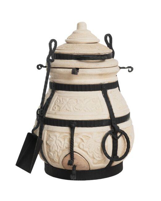 Amphora-Tandoor-Nomade_Hochformat