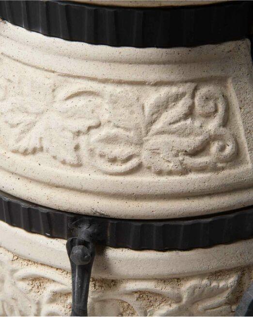 Amphora-Tandoor-Nomade_Querformat_2