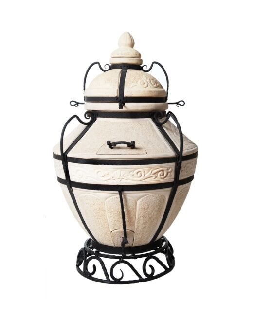 Amphora-Tandoor-Aladdin_Hochformat_1