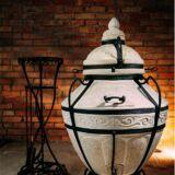 "Amphora Tandoor ""Aladdin"""