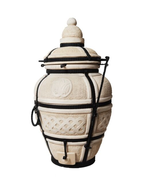Amphora-Tandoor-Ataman_Hochformat