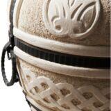 """Amphora Tandoor """"Ataman"""""""