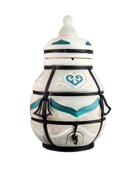 Amphora-Tandoor-Dastarhan_Hochformat