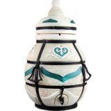 """Amphora Tandoor """"Dastarhan"""""""