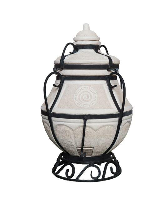 Amphora-Tandoor_Aladdin-Mini_Hochformat