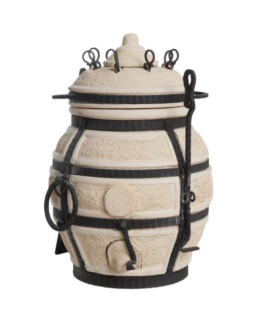 Amphora-Tandoor_Don-Sarmat_Hochformat