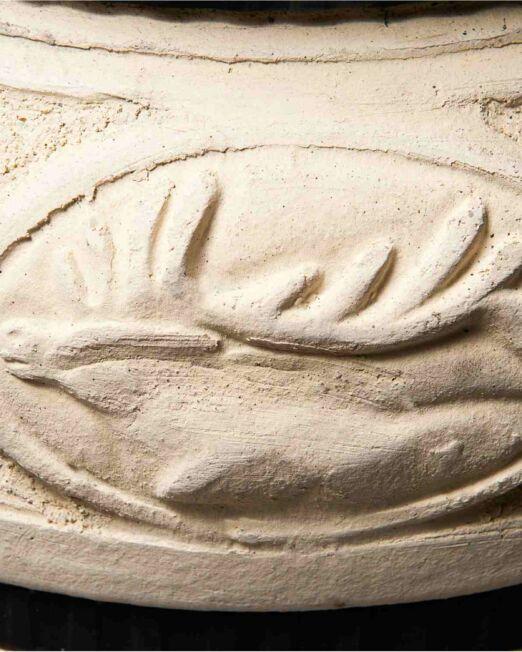 Amphora-Tandoor_Don-Sarmat_Jäger_Querformat