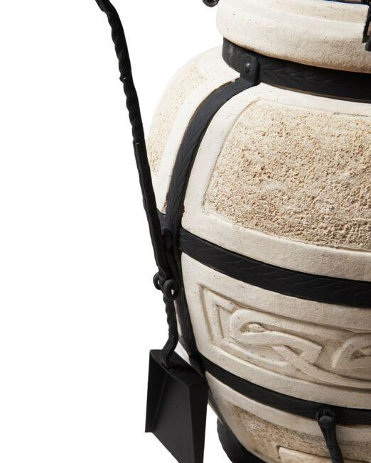 Amphora-Tandoor_Esaul_Hochformat_5