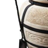 "Amphora Tandoor ""Esaul"""