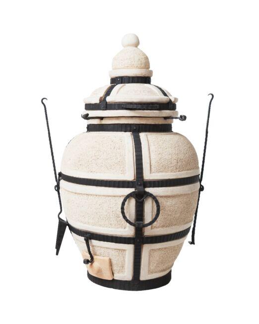 Amphora-Tandoor_Großer_Hochformat