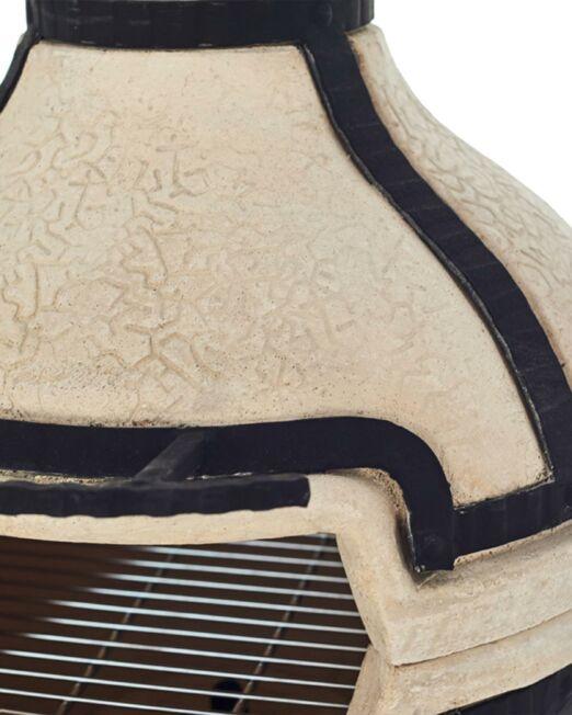 Amphora-Tandoor_Marokkanischer-Grill_Querformat