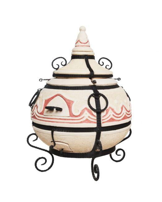 Amphora-Tandoor_Orient_Hochformat