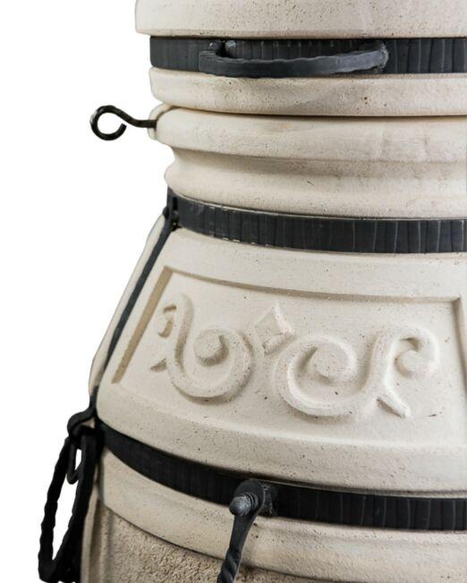 Amphora-Tandoor_Skif_Hochformat