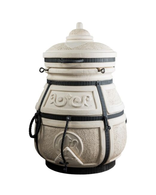 Amphora-Tandoor_Skif_Hochformat_3