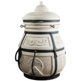"Amphora Tandoor ""Skif"""