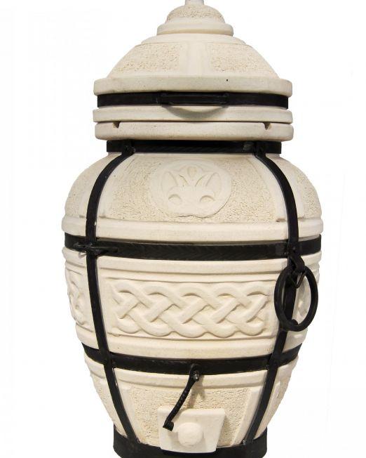 Amphora-Tandoors-Tandoor-Ataman-Klappdeckel-Grill (2)