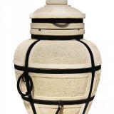 """Amphora Tandoor """"Großer"""""""