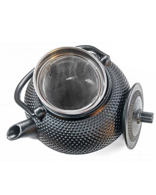 Asiatische-Teekanne-Mit-Edelstahlsieb-Querformat_3