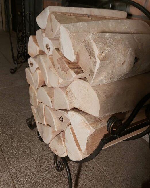 Brennholzregal_Hochformat_1