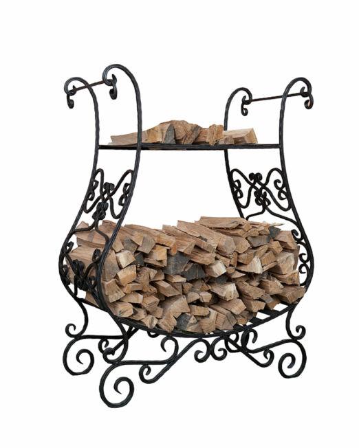 Brennholzregal_Querformat_3