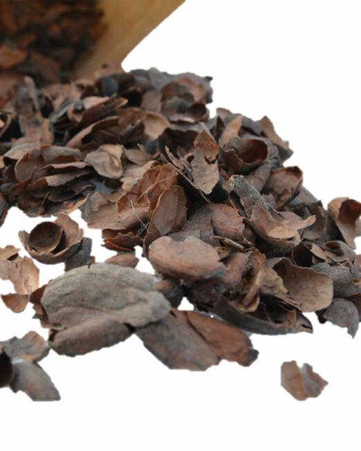 Kakao-Räucherchips_Querformat_1