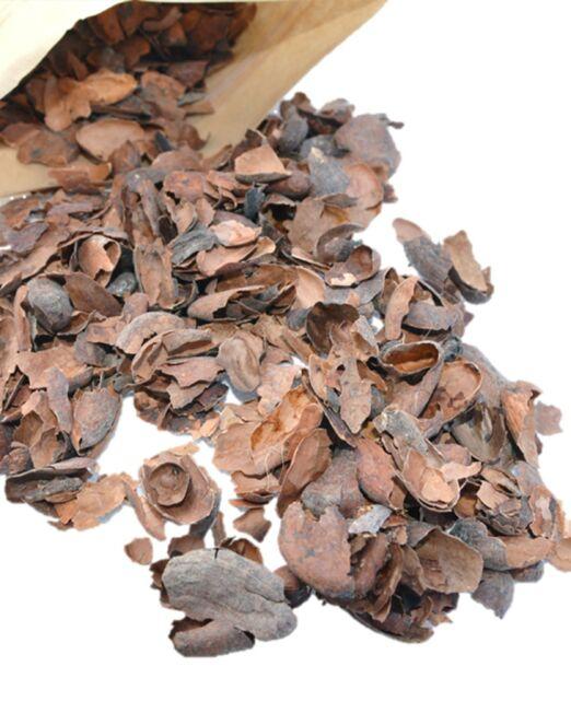 Kakao-Räucherchips_Querformat_2