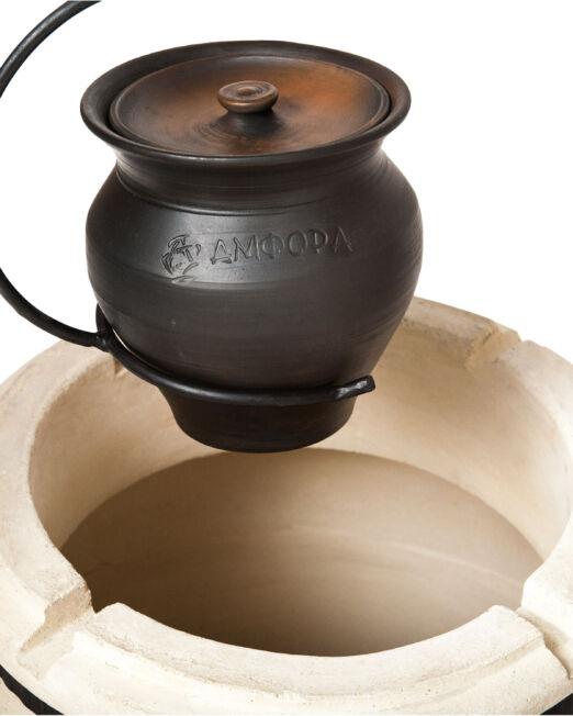 Keramik-Kochtopf-Mit-Deckel-Und-Bügelhalter_Querformat