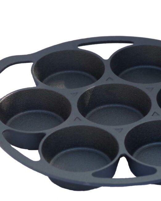 Muffinform-–-Gusseisern-–-Ø-32cm_Querformat_2