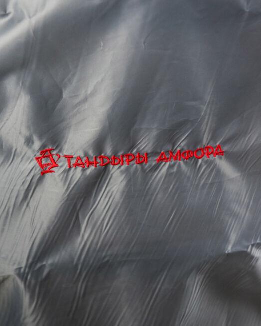 Premium-Tandoor-Schutzhülle_Hochformat_3