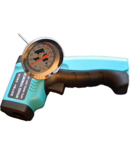 Thermometer-Set_Querformat_1